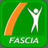 Centrum Terapii Fascia